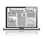 news athena