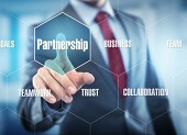 Athena Group INTL Partnership